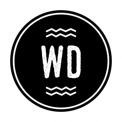 Walking Designs Creative Kits avatar