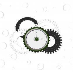 Samaha Design avatar