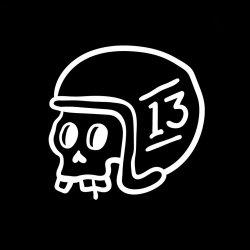 wawawsrynn avatar