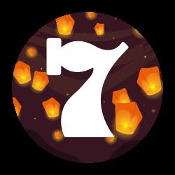 SeventhHeaven avatar