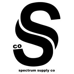 Spectrum Supply avatar