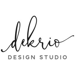 Dekrio Designs Avatar
