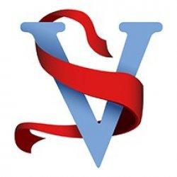 SV avatar