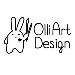 OlliArtDesign Avatar