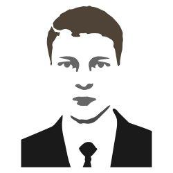 Serhiiart avatar