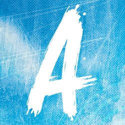 Artolus Avatar