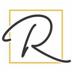 Rama Creative avatar