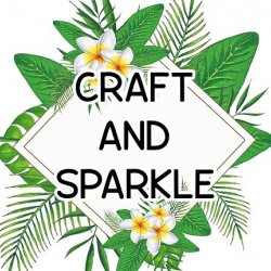 CRAFT and SPARKLE Avatar