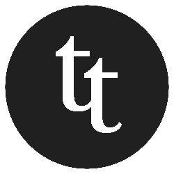 Tommy & Tilly Design Avatar