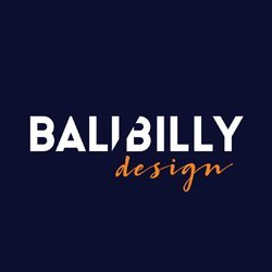 Balibilly Design avatar