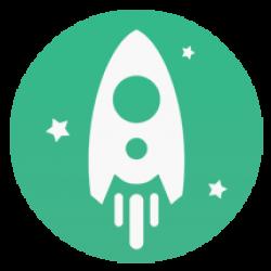DesignRocket avatar