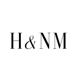 Harmonia & NM Avatar