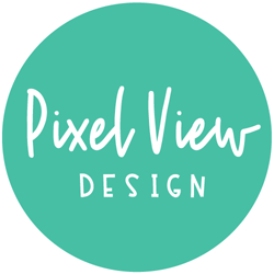 Pixel View Design avatar