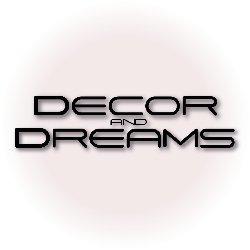 Decor and Dreams Avatar