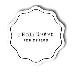 iHelpUrArt avatar