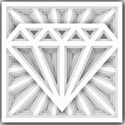 VectorMarket avatar