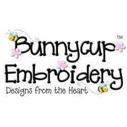 Bunnycup avatar