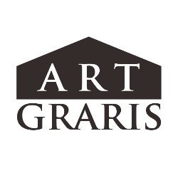 Artgraris Studio avatar