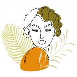KomannaArt avatar