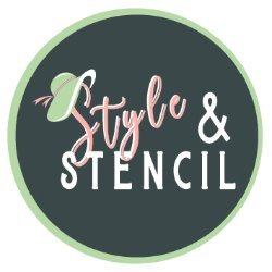Style And Stencil avatar