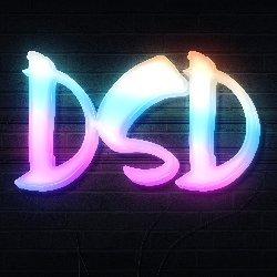 Digital Sublimation Designs - DSD Avatar