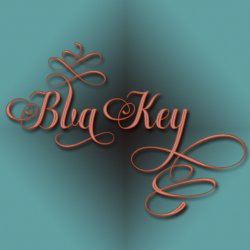 bba key avatar