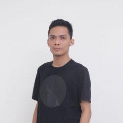 Irfan Ulya avatar