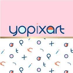 YoPixArt Avatar
