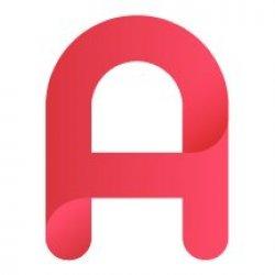 alexdndz avatar