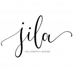 Jila Calligraphy avatar