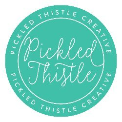 Pickled Thistle Creative avatar
