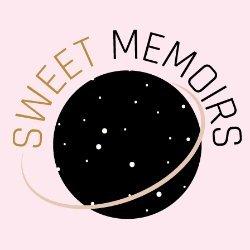 Sweet Memoirs Avatar