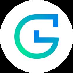 Grappix Studio avatar