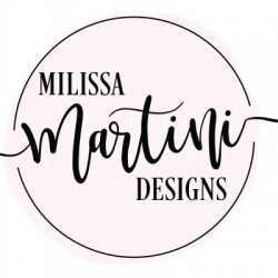 Milissa Martini Designs avatar