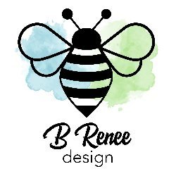 B Renee Design Avatar