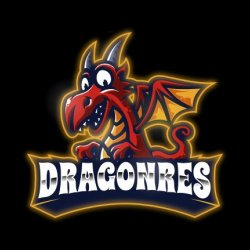 Dragonres avatar