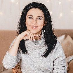 Alena Yasneva avatar