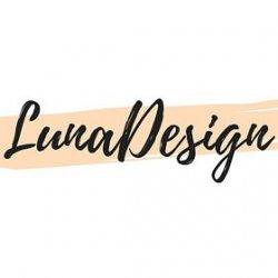 LunaDesignArt avatar