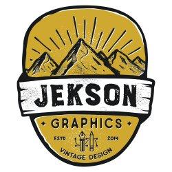 JeksonGraphics avatar