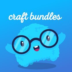 Craft Bundles Avatar