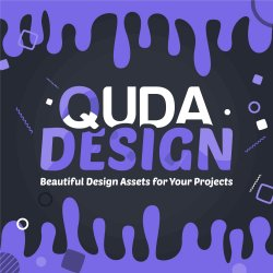 Qudadesign avatar