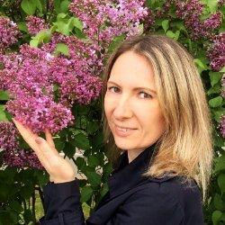 Svetlana Designs avatar