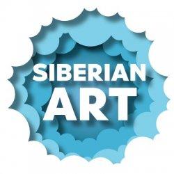 SiberianArt avatar