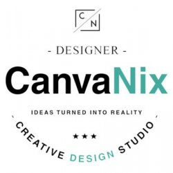 CanvaNix avatar