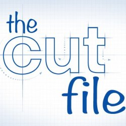 The Cut File avatar