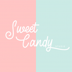 Sweet Candy Studio Avatar