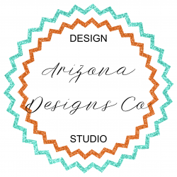 Arizona Designs Co avatar
