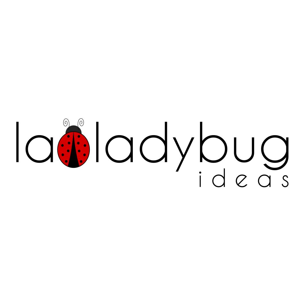 LaLadybugIdeasArt avatar