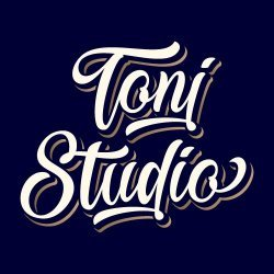 ToniStudio Avatar