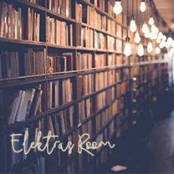 Elektras Room avatar